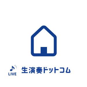 生演奏home